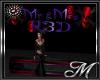 R3D Shop Banner _ Req