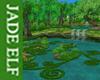 [JE] Fae Garden