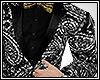 [X] Diamond Suit - ANIM.