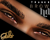 BROWS✮HD