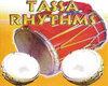 Trinidad Tassa