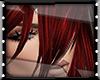 |xRx|~Rav Red Abrena