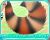 +ID+ Shila Tail V5