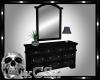 CS Savage Love Dresser