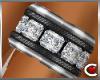 Xandar's Wedding Ring