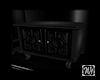 Black cabinet v2