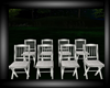 Guest  Wedding chair
