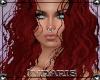 Jordana black red