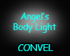 Angel body light