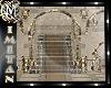 (MI) Elegant mansion