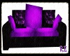 purple  couch 2