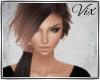 WV: Tamera Ombre