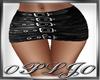 Skirt - Black (RLL)