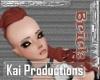KAI Brick Famou