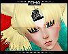 T| Temari's hair pt.1