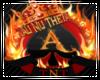 J| Aces of Aces  Cust.