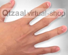 ◮ Hands Resizer 70%  M
