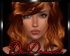 DD| Lamia Copper