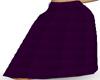 [FJ] Purp Dress Bottom