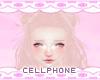 lfeanyi (pink) ❤