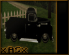 ○SD○ 1949 Ford Truck