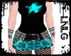 L:LG Dress-PunkGrl T