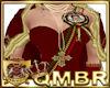 QMBR TBRD Cross Ani