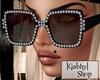 Gissel Glasses DRV