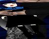 Azura Noir Dolly