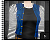 'Android 18 Outfit~