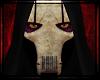 General Grievous Mask
