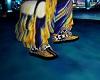 lexi shoes