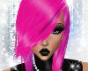 0-Hot Pink Xenon