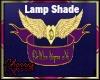 DSN Lamp Shade