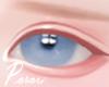 𝙿. Rucy eyes