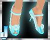 Celestia Shoes