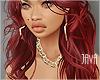 J- Lulita red