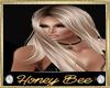 (H) Debby Ryan Blond