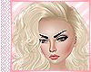 Beyonce Blonde