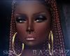 B. Britt 4
