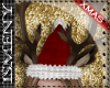 [Is] Reindeer Hat
