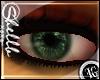 (FG) Green Eyes F