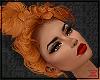 s| Emala . Ginger