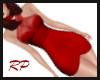 Shakti Red Dress