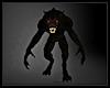 *N* Werewolf w/Triggers