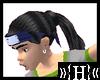 :.Sound Ninja I.: