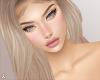 $ Jenna Blonde