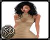 Sandcross Dress