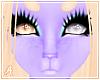 A| Romi 2T Eyes 5 F/M