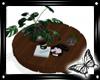 !! Garden Coffee Table